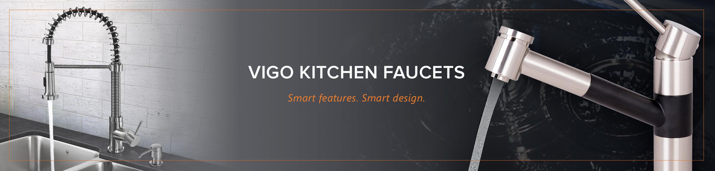 Kitchen Faucets For Kitchen Faucets Kitchen Collection