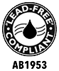 AB1953 Certified