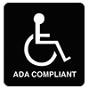 ADA Compliant