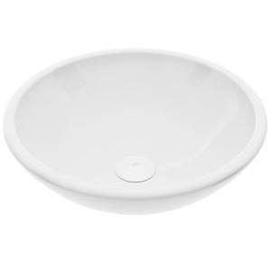 VIGO Elizabeth Phoenix Stone Vessel Bathroom Sink