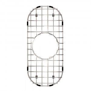 "VIGO 6 3/4"" X 13 3/4"" Kitchen Sink Bottom Grid"