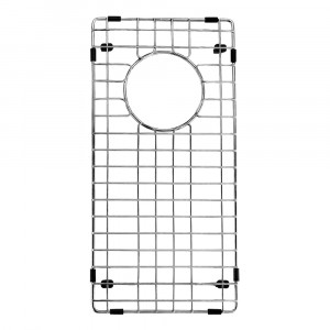 "VIGO 8 5/8"" x 17 3/4"" Kitchen Sink Bottom Grid"