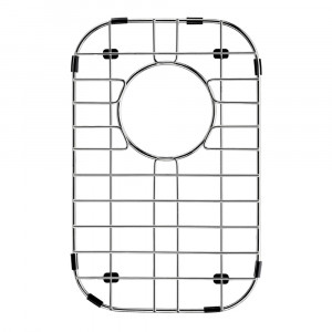 "VIGO 8 5/8"" X 14"" Kitchen Sink Bottom Grid"