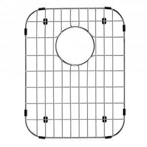 "VIGO 11 7/8"" X 15 3/8"" Kitchen Sink Bottom Grid"