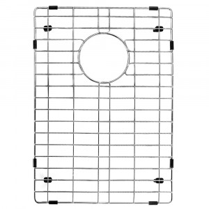 "VIGO 12 5/8"" X 17 5/8"" Kitchen Sink Bottom Grid"