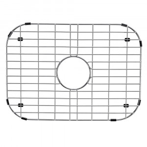 "VIGO 18 1/8"" X 13 1/8"" Kitchen Sink Bottom Grid"