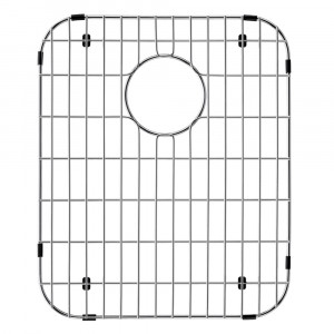 "VIGO 12"" X 14 1/8"" Kitchen Sink Bottom Grid"