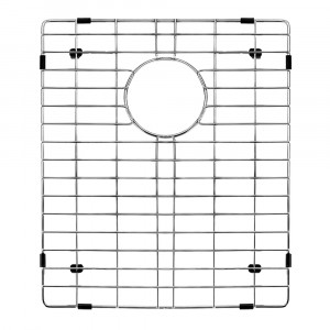 "VIGO 14 1/8"" X 16 3/4"" Kitchen Sink Bottom Grid"