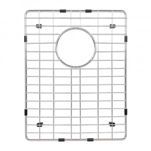 "VIGO 12 5/8"" X 16 1/8"" Kitchen Sink Bottom Grid"