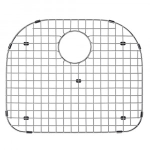 "VIGO 19 3/8"" X 16 3/4"" Kitchen Sink Bottom Grid"