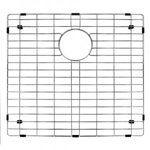 "VIGO 20 5/8"" X 17 1/2"" Kitchen Sink Bottom Grid"