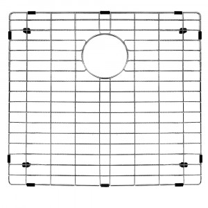 "VIGO 19 3/8"" X 17 1/2"" Kitchen Sink Bottom Grid"