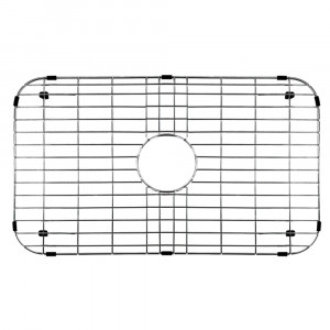 "VIGO 26"" X 14 1/8"" Kitchen Sink Bottom Grid"