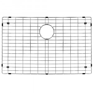 "VIGO 27 1/2"" X 16 5/8"" Kitchen Sink Bottom Grid"