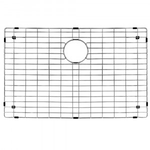 "VIGO 27 1/2"" X 17 5/8"" Kitchen Sink Bottom Grid"