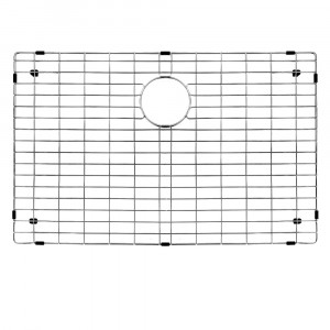 "VIGO 29 1/2"" X 16 5/8"" Kitchen Sink Bottom Grid"