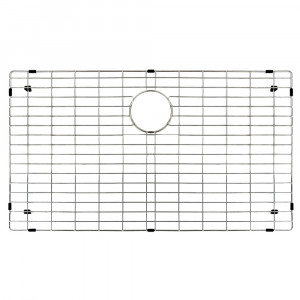 "VIGO 33 5/8"" X 17 1/2"" Kitchen Sink Bottom Grid"