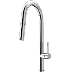 Pull Down Kitchen Faucets Kitchen Faucets Kitchen