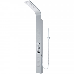 VIGO Sutherland Shower Massage Panel