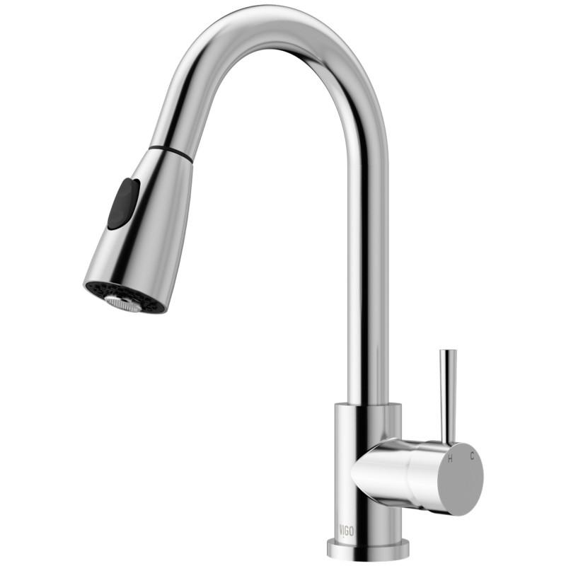 Kitchen Faucet Swivel Loose Kitchen Faucets