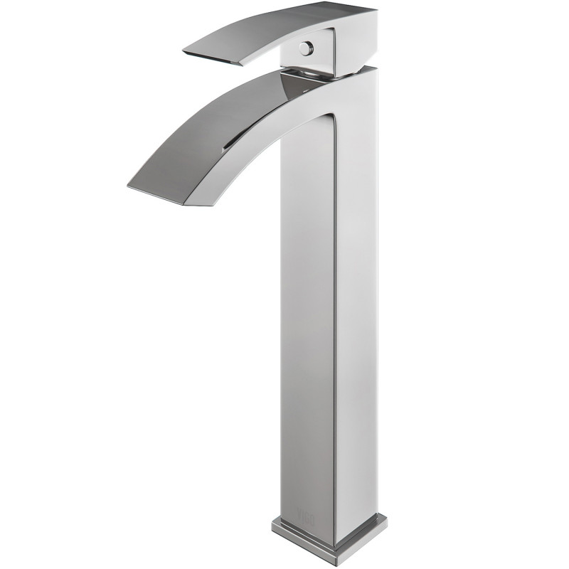 Bathroom Tub Faucets Wholesale,Faucets Elements of Designeodfaucet.com bath_listing.php cat=category3&val=Roman%20Tub%20Fillers