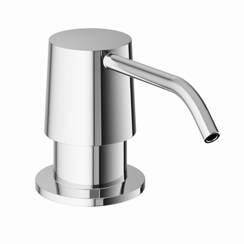 Vigo Kitchen Soap Dispenser